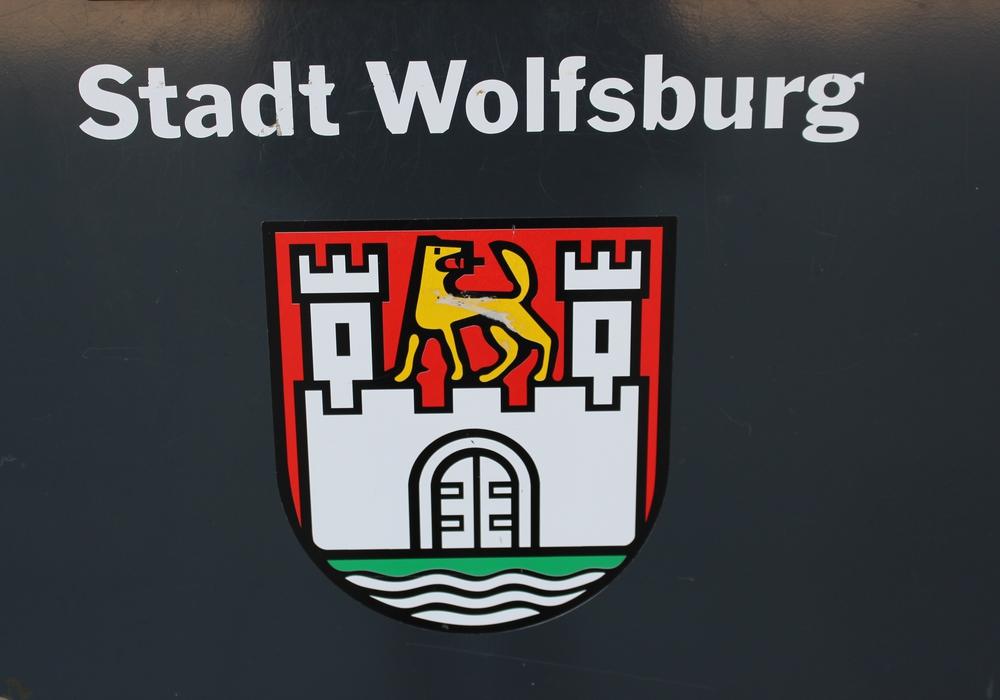 Die Zahlen des Ordnungsamtes der Stadt Wolfsburg. Symbolbild/Foto: Magdalena Sydow