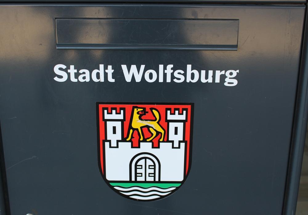 Burg Neuhaus hat neue Haustür. Symbolfoto: Magdalena Sydow