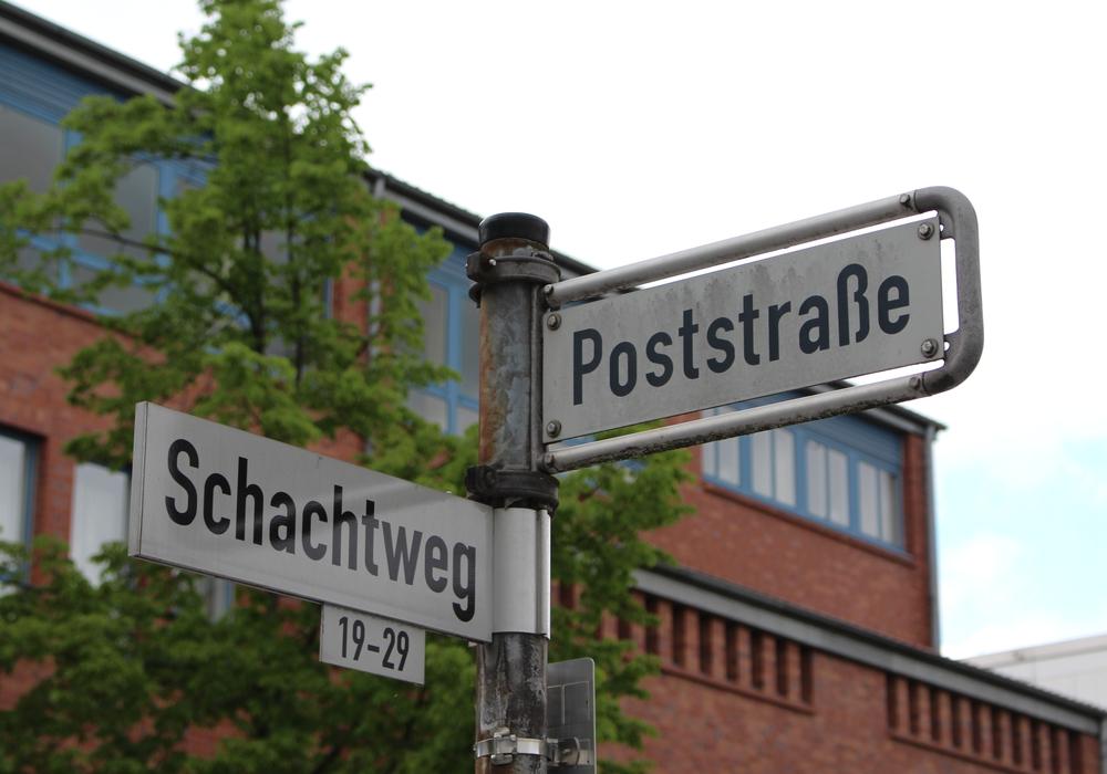 Im Handwerkerviertel finden am Samstag Führungen zum Tag der Städtebauförderung statt. Foto: Christoph Böttcher