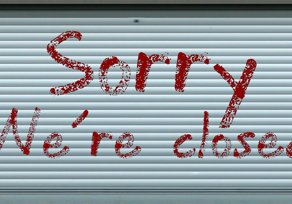 Das Städtische Museum bleibt am 3. Oktober zu. Symbolbild: pixabay