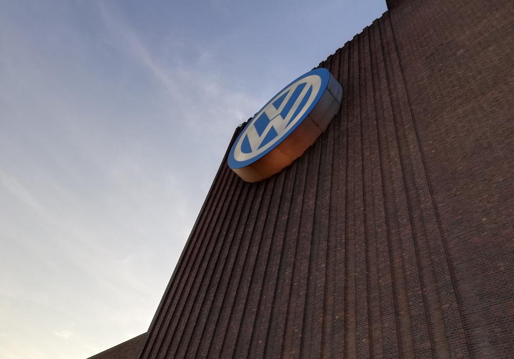 VW Volkswagen Wolfsburg Foto: Sandra Zecchino