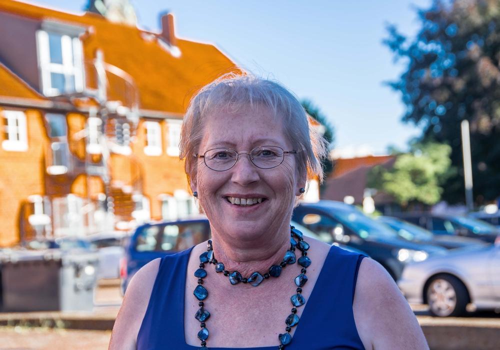 Engagementlotsen und Dorfmoderatoren organisieren sich auf Landesebene. Die Vorsitzende des Freiwilligenzentrums Salzgitter, Monika Jüntschke, ist Gründungsmitglied und beratendes Mitglied im Vorstand. Foto: R.Karliczek