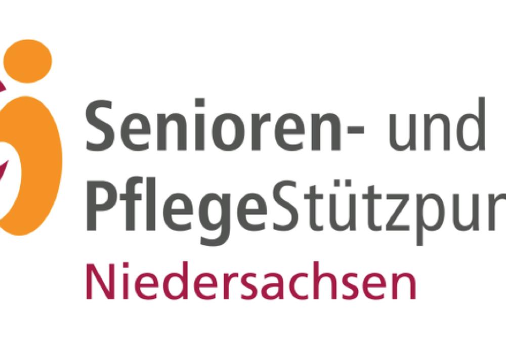 Mandy Schimmeyer vom Pflegestützpunkt des Landkreises Helmstedt berät zum Thema pflege. Foto: Landkreis Helmstedt