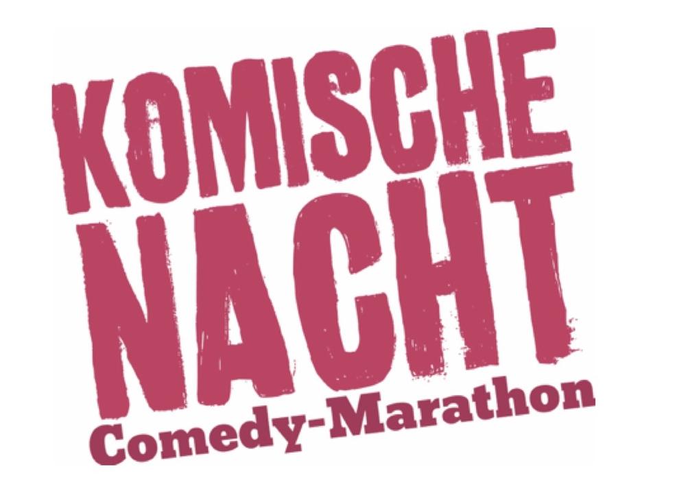 Am 3. März ist es wieder soweit - Dann lacht sich Goslar durch die Nacht. Foto: MITUNSKANNMAN.REDEN. GmbH