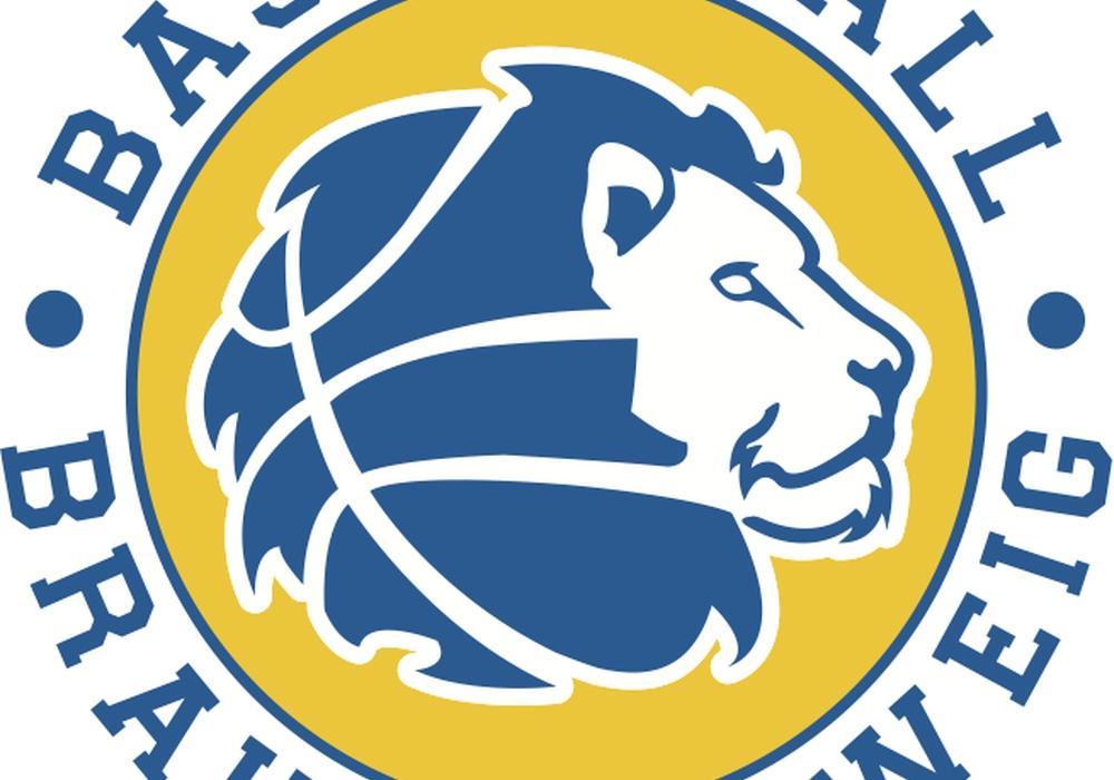 Basketball, Braunschweig, Logo