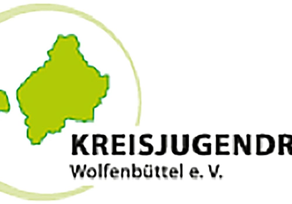 """Unter der Überschrift """"Mit uns könnt Ihr ein Fass aufmachen"""" bietet der Kreisjugendring Wolfenbüttel e.V. ein Seminar zum Thema Erlebnispädagogik und Kreatives für JuLeiCa Inhaber sowie Trainer, Teamer und Betreuer in der Jugendarbeit an. Foto: Jugendring Wolfenbüttel"""