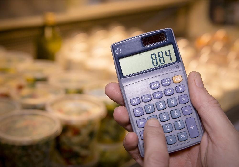 Augen auf beim Mindestlohn. Foto: NGG