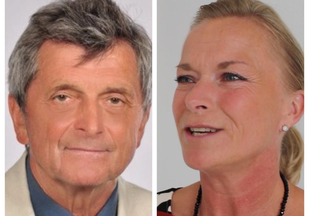 Nachdem die Ermittlungen gegen Dunja Kreiser eingestellt wurden, droht nun ein Verfahren gegen AfD-Politiker Manfred Wolfrum.
