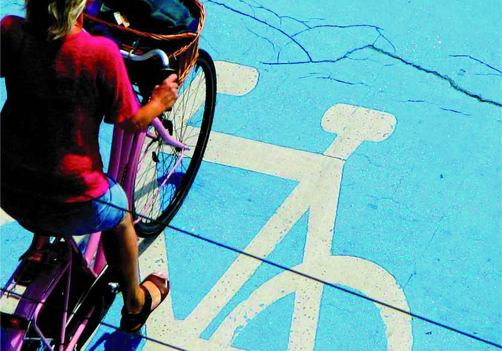 Foto: Bicycle Innovation Lab