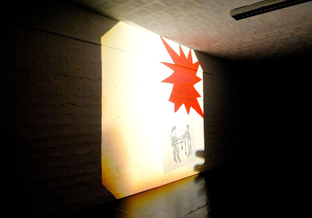 Ein Projekt des Theaterpädagogischen Zentrums für Braunschweig und die Region wird gefördert. Symbolfoto: Sina Rühland