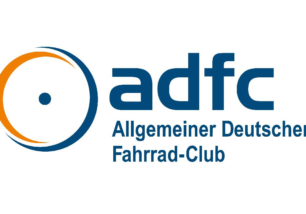 Logo: ADFC