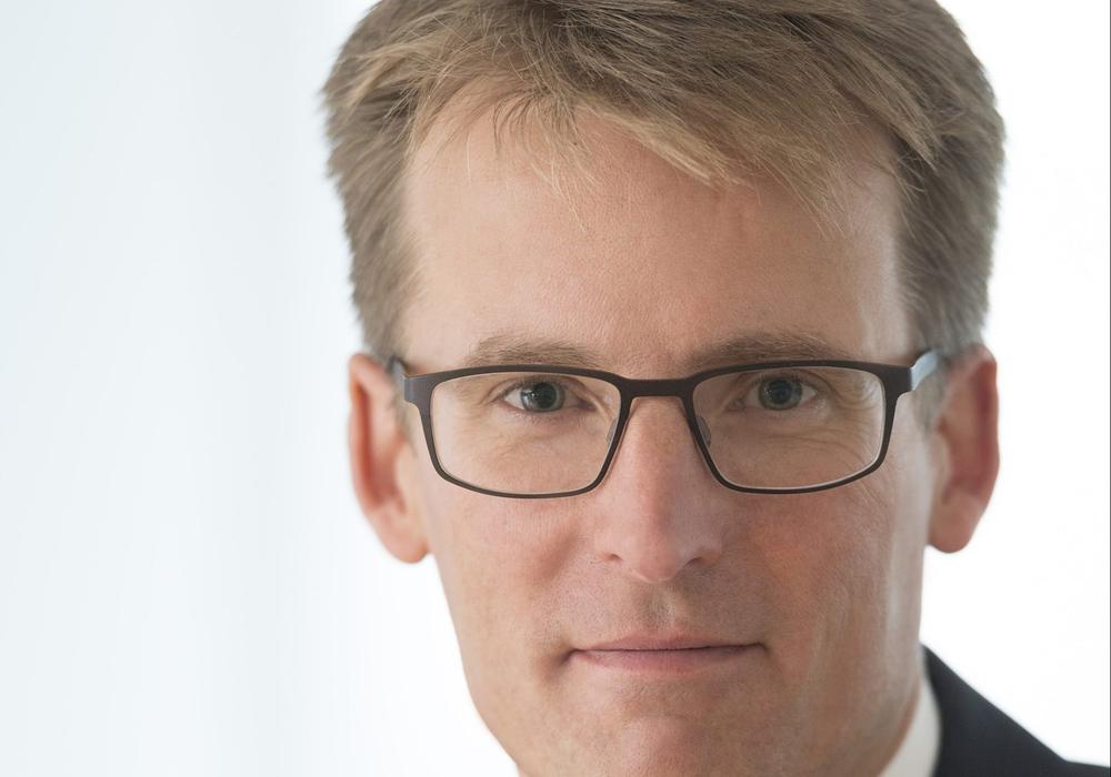 Dr. Lars Gorissen wird zum 1. März 2018 zum Sprecher des Vorstands des Nordzucker Konzerns ernannt und übernimmt die bisherigen CEO-Funktionen. Fotos: Nordzucker AG