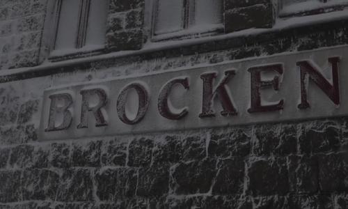 Die Chancen stehen gut, dass der Brocken schon bald wieder eine weisse Mütze hat - Nur sehen wird man davon aus dem Flachland wenig. Video: Marvin König