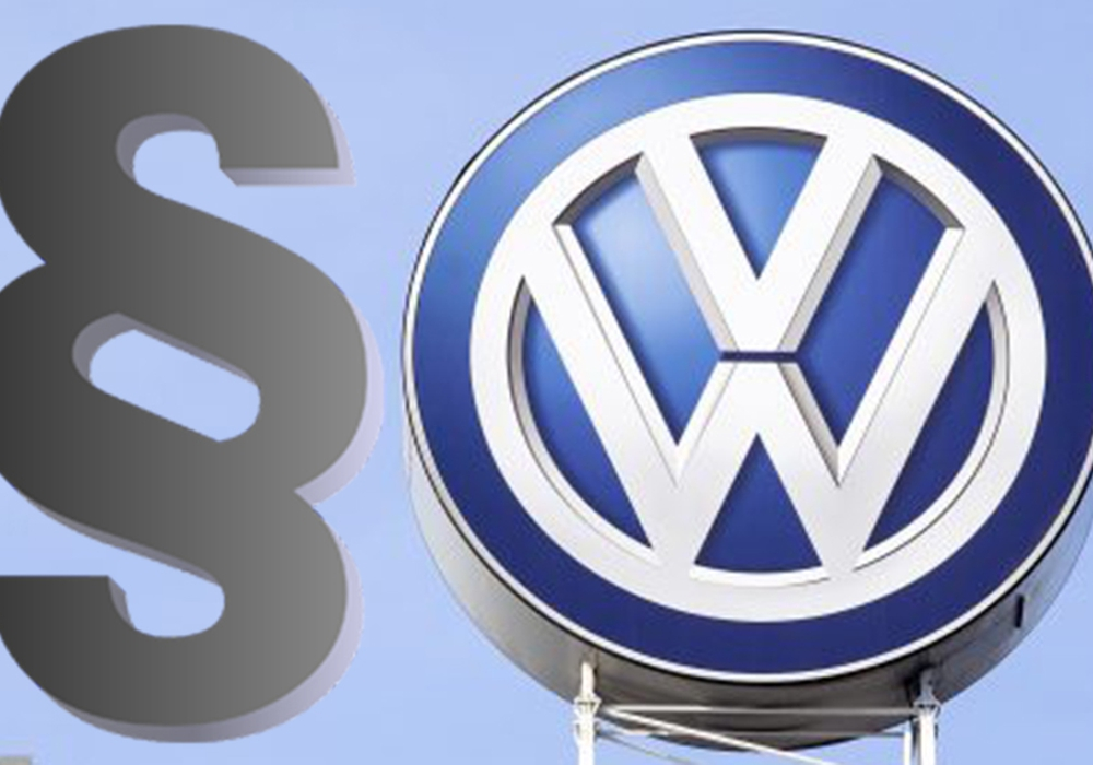 """""""Absolut abwegig"""" und """"Absoluter Unsinn"""" - Regionspolitiker halten nichts von der Abschaffung des VW-Gesetzes. Fotomontage: regionalHeute.de"""
