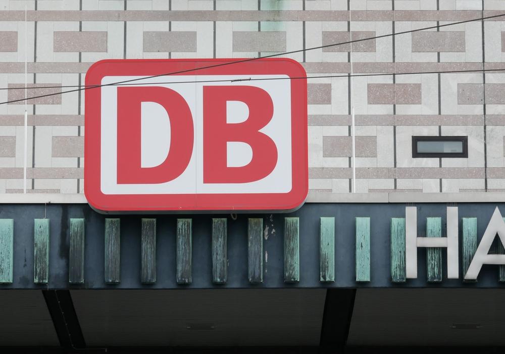 Die SPD begrüßt den neuen Halbstundentakt. Foto: Alexander Panknin