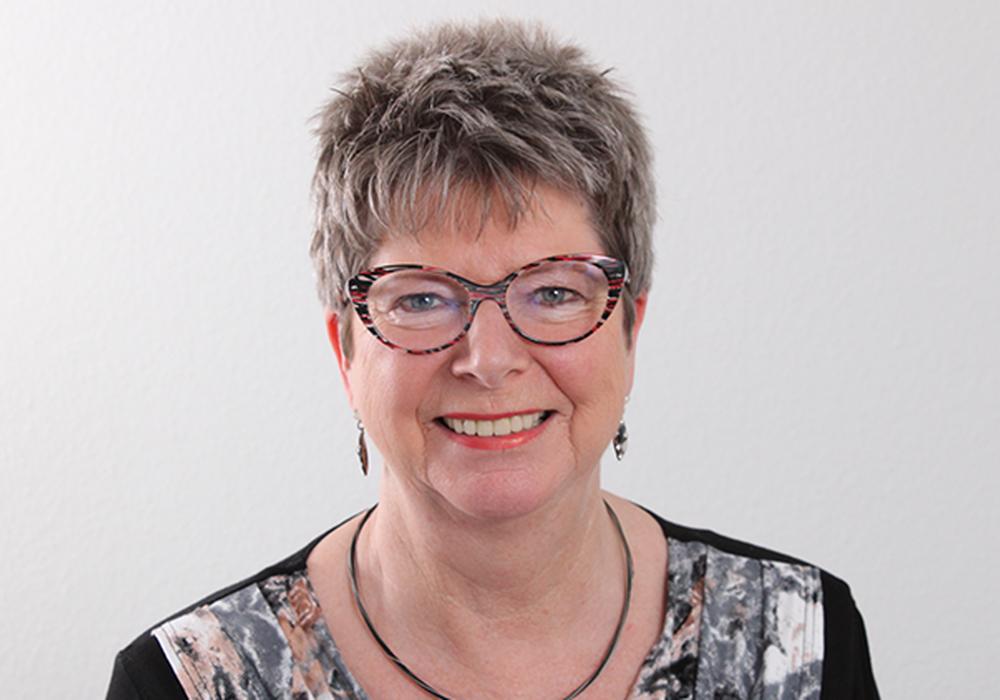 Für die CDU-Kreisvorsitzende Angelika Jahns wird mit der KiTa-Beitragsfreiheit das bedeutendste familien- und bildungspolitische Projekt der vergangenen Jahre umgesetzt. Foto: CDU Kreisverband Wolfsburg