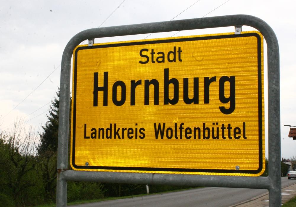 Die SPD Hornburg lädt zum Neujahrsempfang ein. Foto: Anke Donner