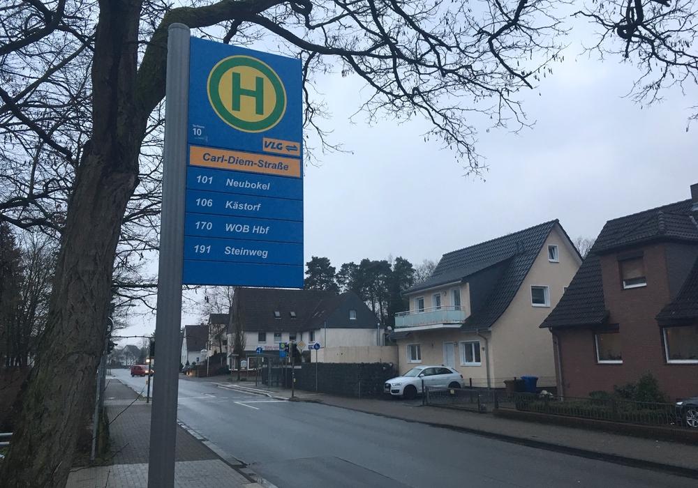 Auf Gifhorns Straßen darf ab 20 Uhr nichts mehr los sein.