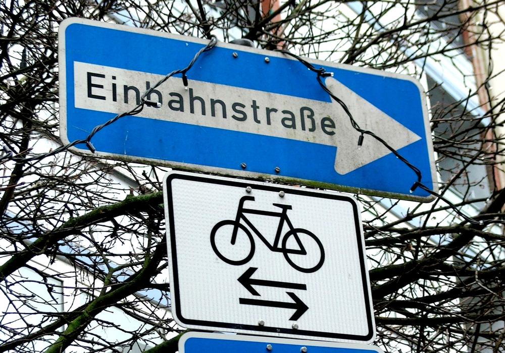 Symbolbild Foto: André Ehlers