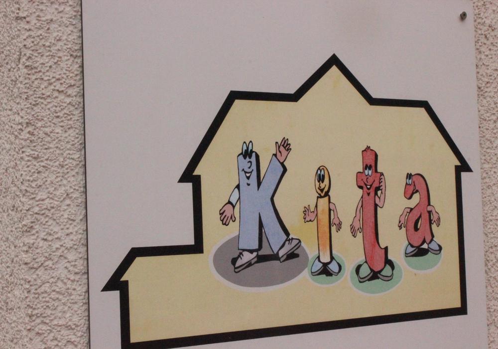 Im städtischen Sozialausschuss gab Stadtrat Thorsten Drahn Informationen zur Kita-Landschaft in Wolfenbüttel. Symbolfoto: