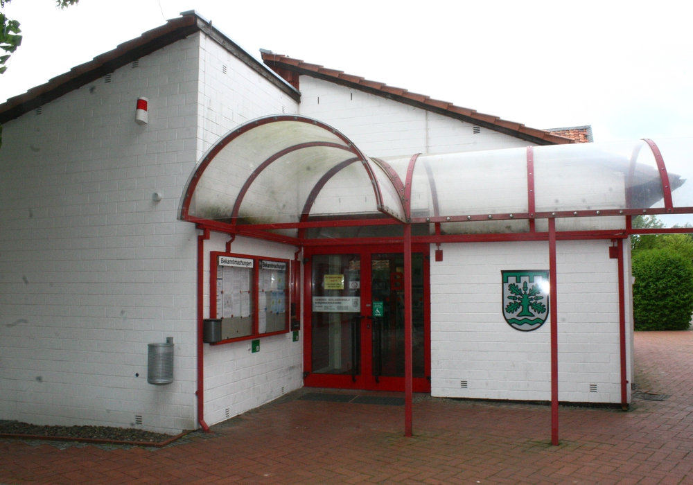 Das Bürgerservicebüro ist am Dienstag den 18. September ab 12 Uhr geschlossen. Foto: Anke Donner