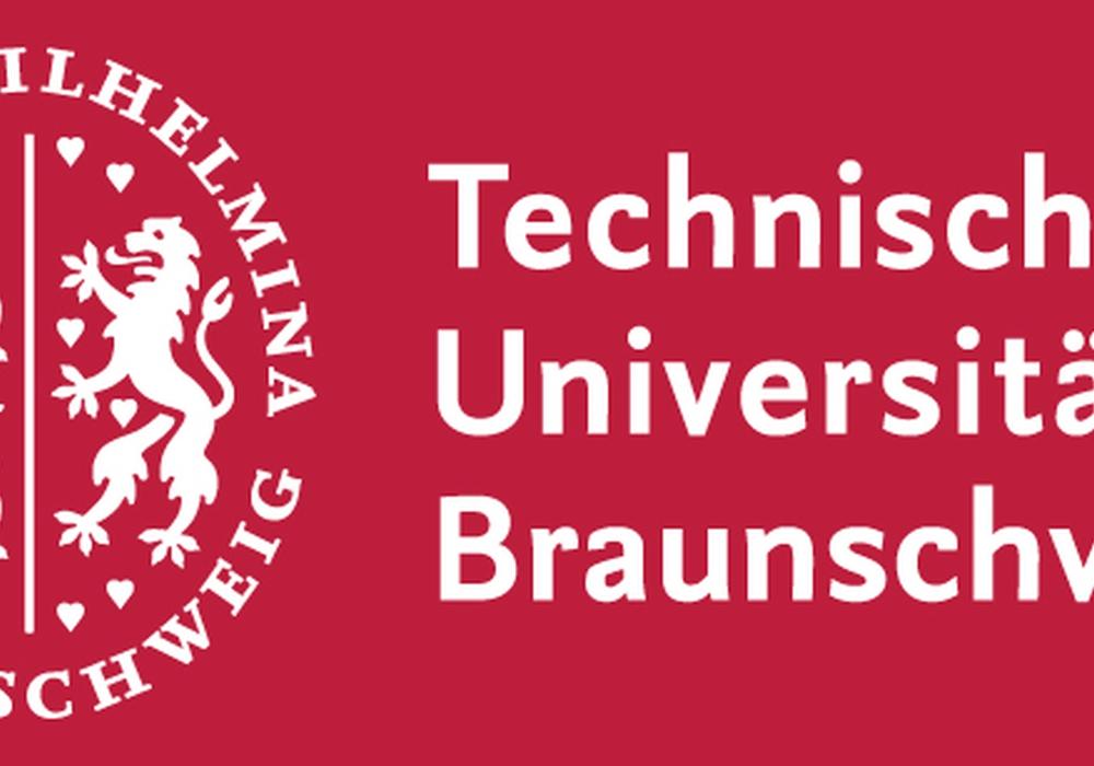Logo: TU