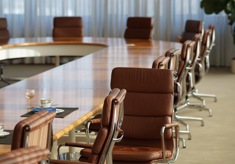 Die SPD wählt einen neuen Bundesvorstand. Dabei haben auch Delegierte aus der Region eine Stimme.  Symbolbild: pixabay
