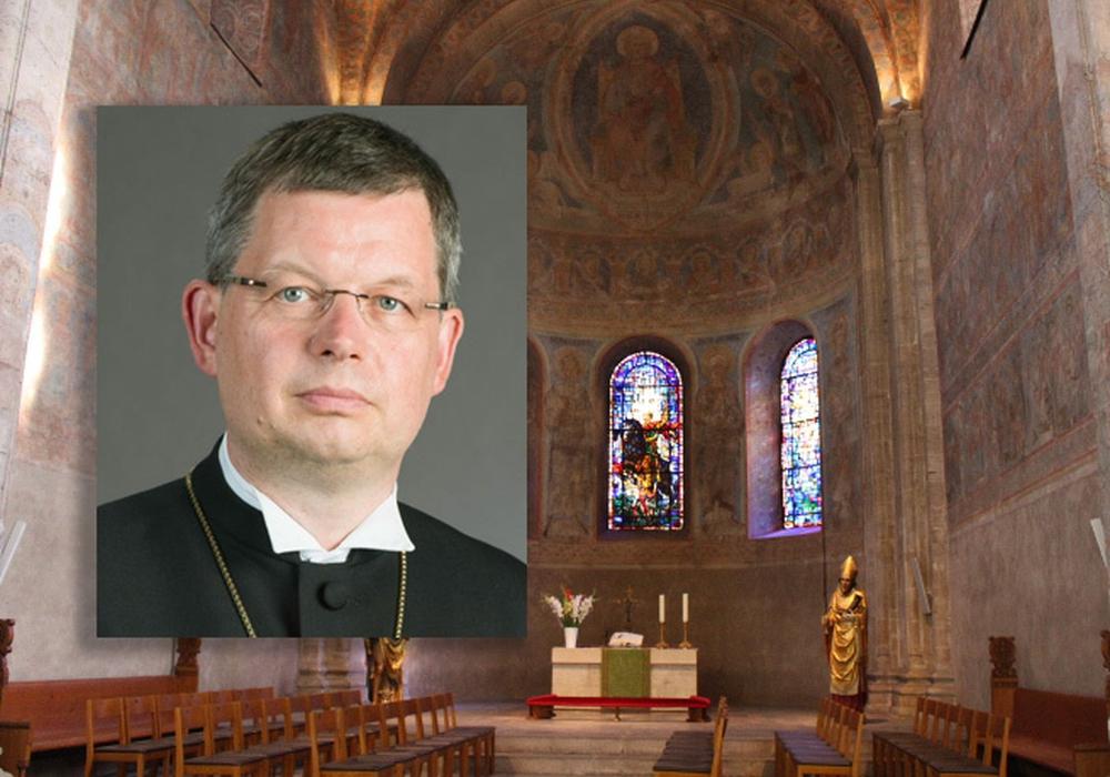 Foto: Robert Braumann; Evangelische Landeskirche Braunschweig