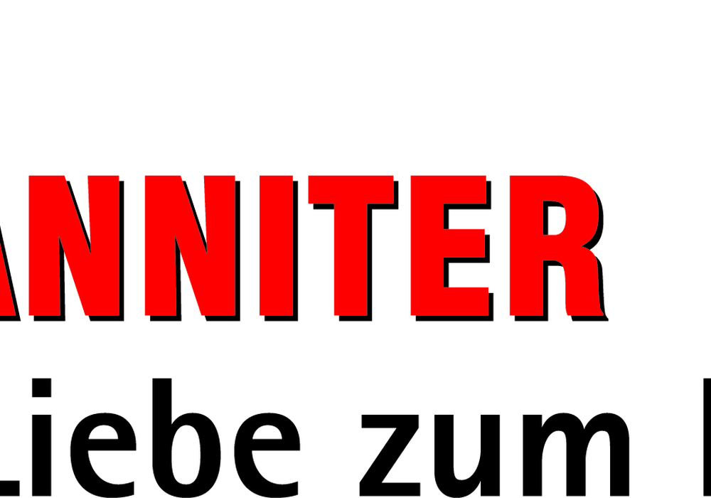 Zwei Jugend-Teams aus Braunschweig waren beim Leistungsvergleich in Otterndorf dabei. Symbolfoto: Johanniter