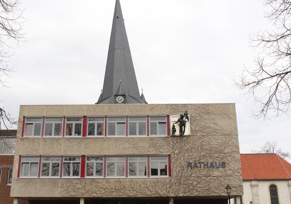 """Am 20. Oktober findet ein Informationsabend zum Thema  """"Integration"""" in Schöppenstedt statt. Foto: Jan Borner"""