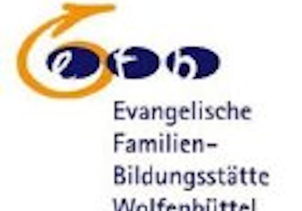 Am 11. Januar kommt in der Evangelischen Familien-Bildungsstätte der  Arbeitskreis für ehrenamtliche Betreuerinnen und Betreuer zusammen. Foto: EFB