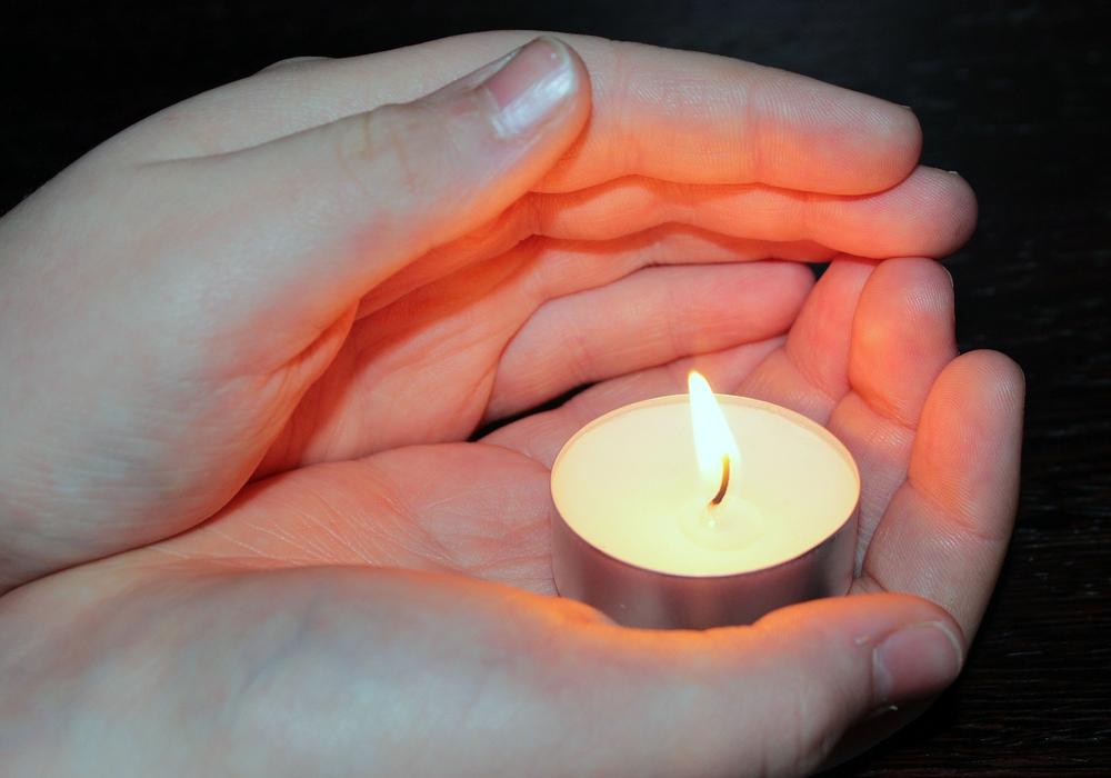Braunlage lädt zum Candle-Light-Shopping ein. Foto: Pixabay