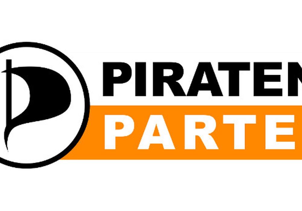 Die Piraten fordert mehr Informationen. Foto: Piraten