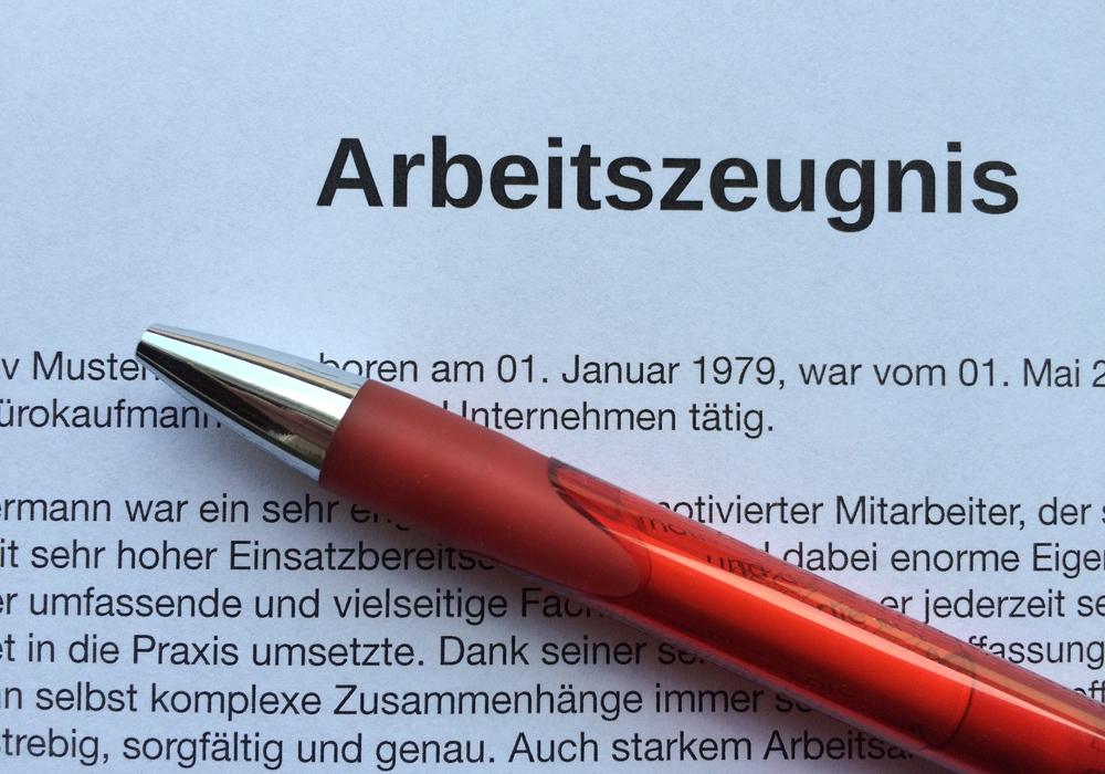 Symbolfoto: Werner Heise