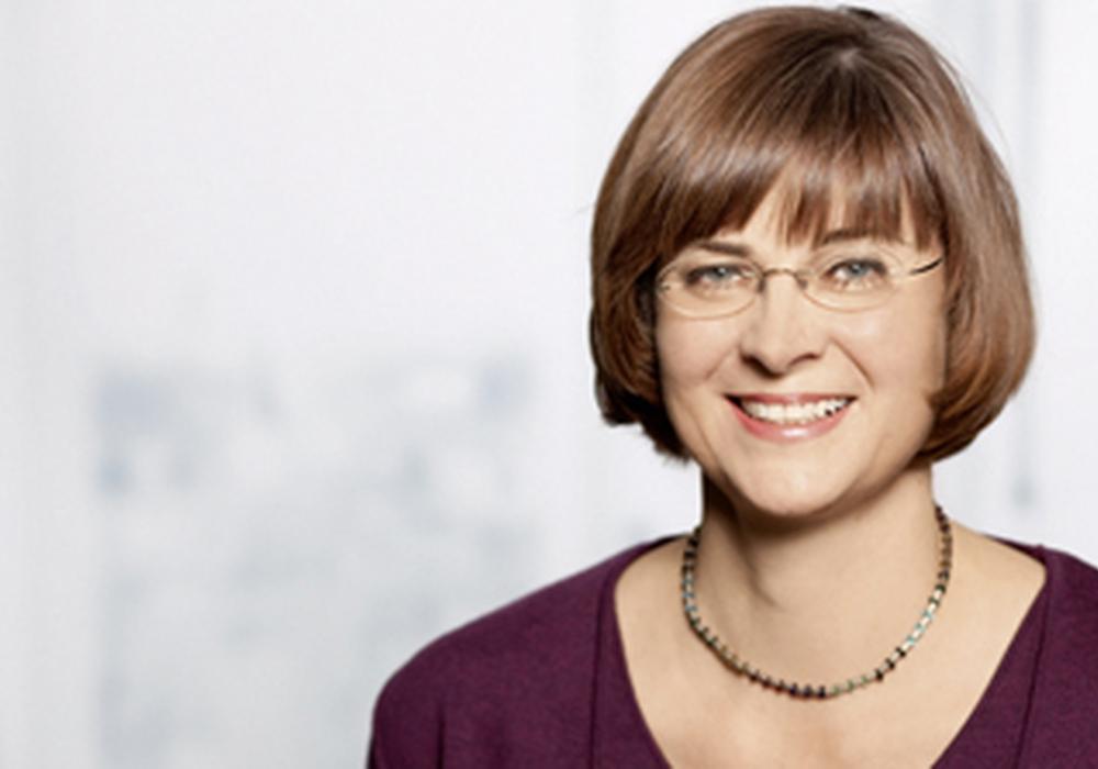 Dr. Thela Wernstedt. Foto: entdecke-niedersachsen.de