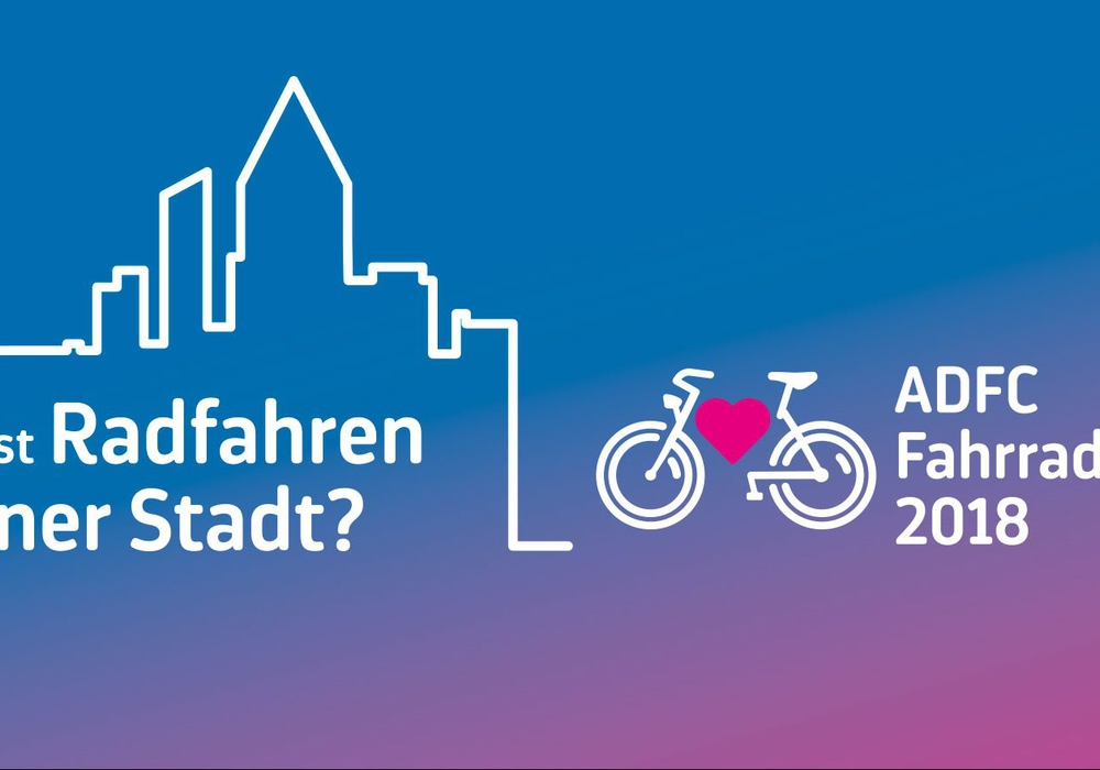 Bild: ADFC Bundesverband