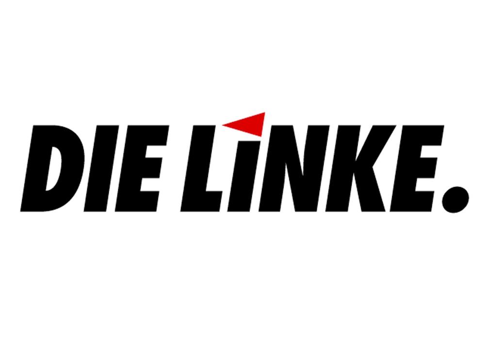 Symbolbild: DIE LINKE