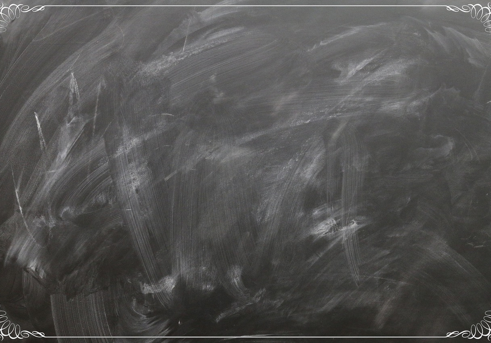 Das Gymnasium am Böttschenberg informiert über den Wechsel in die 10. Klasse. Symbolbild: Pixabay