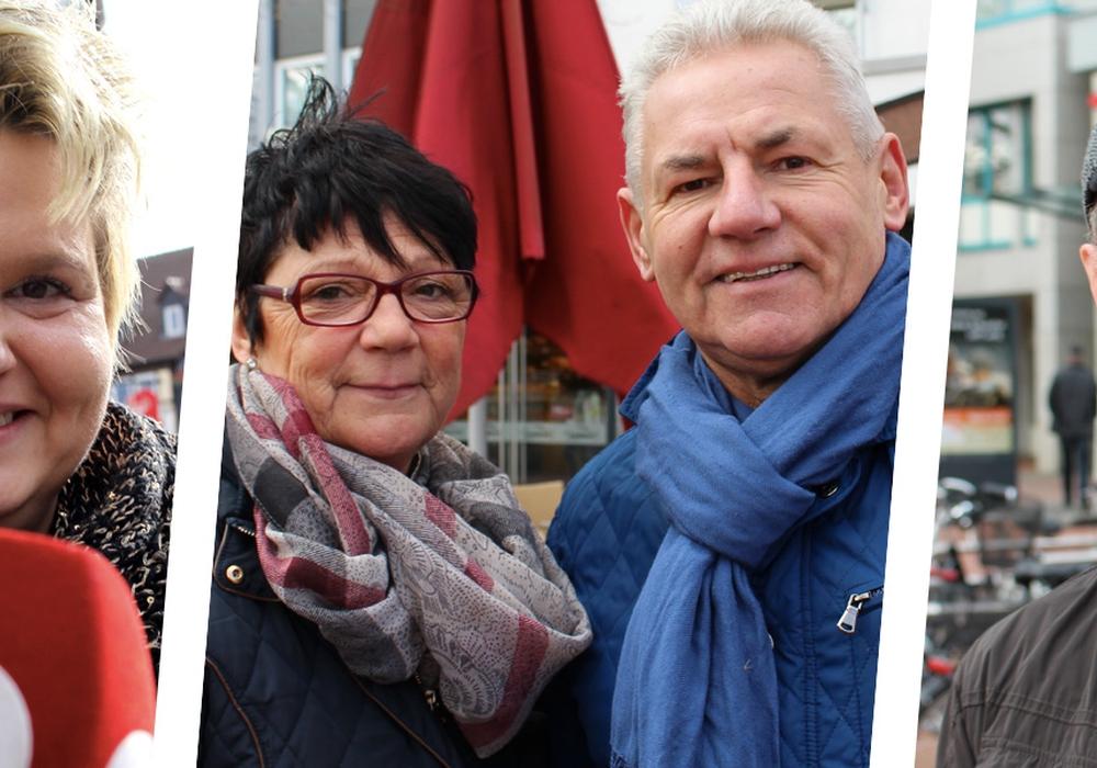 Unsere Leser haben eine ganz klare Meinung zum Raser-Urteil. Foto: regionalHeute.de