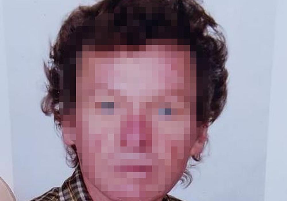 Der Vermisste 67-Jährige ist wieder da. Foto: Polizei