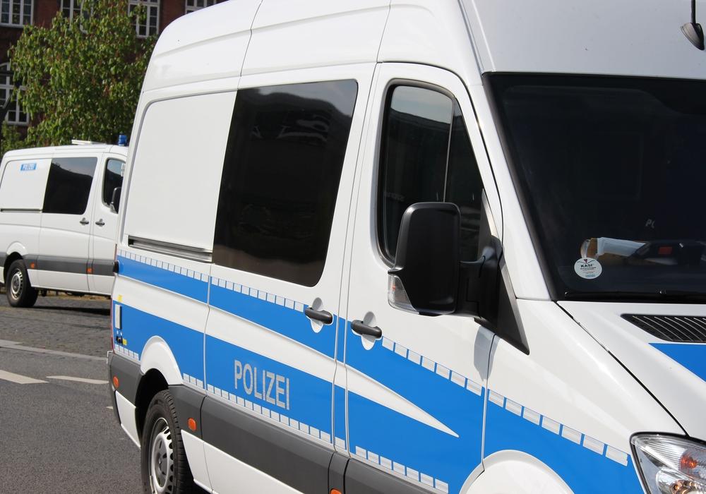 Polizei informiert über Fahrradunfälle. Symbolfoto:  Sina Rühland