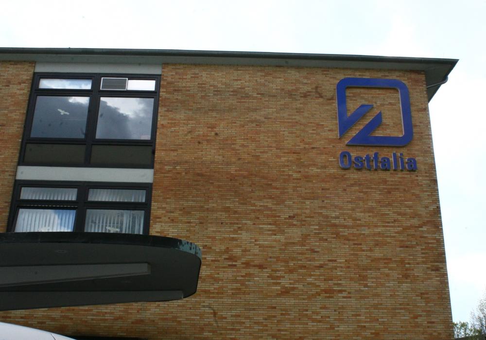 In der Ostfalia sind noch Studienplätze zu vergeben. Symbolfoto: Anke Donner
