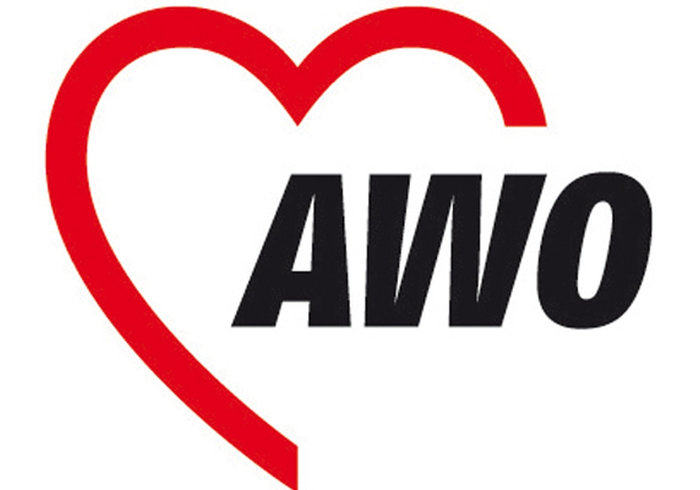 Die AWO forderte die gesellschaftliche Teilhabe von armen Kindern verbessern. Foto: AWO