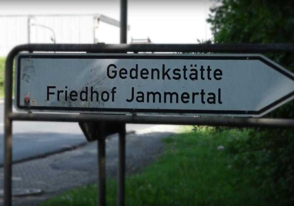 Foto: Dokumentationsstelle der Stadt Salzgitter