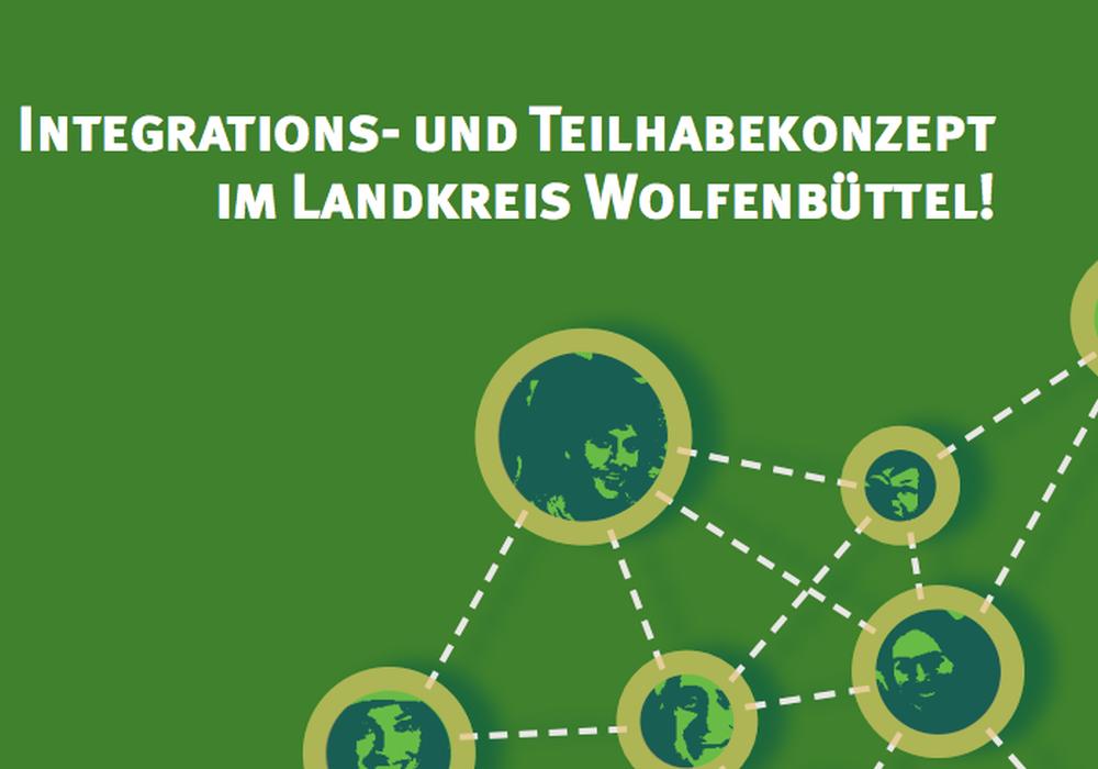 Der Landkreis will ein  Integrations- und Teilhabekonzept  auf den Weg bringen. Der Kostenpunkt liegt bei 125.000 Euro. Foto: Landkreis Wolfenbüttel
