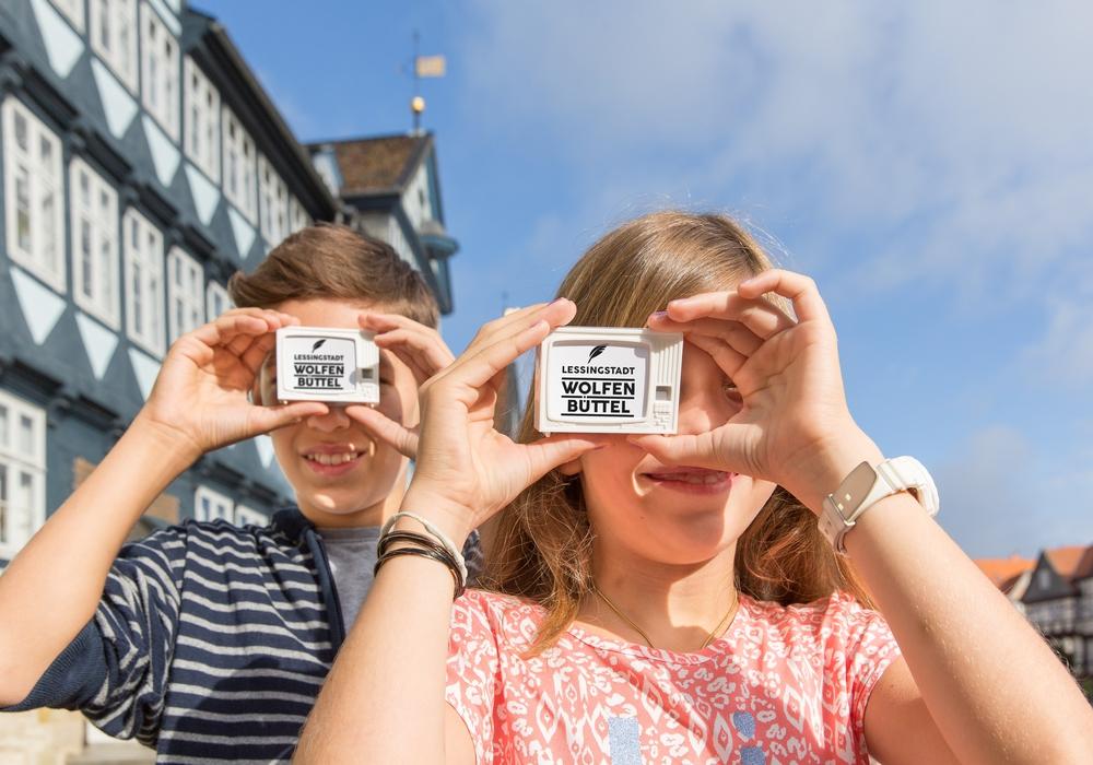 Anmeldungen für die Tourismus-Workshops unter der Rufnummer: 05331 86-421. Foto: Stadt Wolfenbüttel