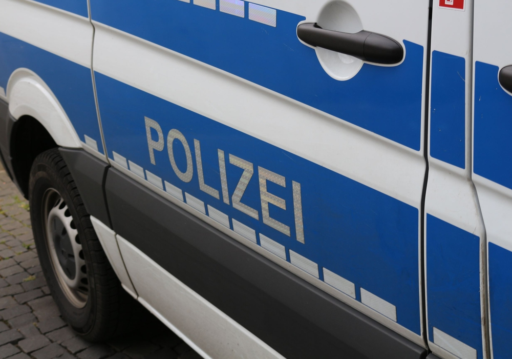 Polizei berichtet über Geschwindigkeitsüberschreitungen. Symbolfoto: Robert Braumann