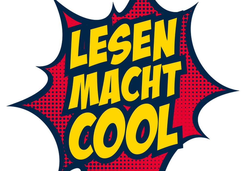 """Die Veranstaltungsreihe """"Lesen macht cool"""" hat die Kooperationspartner Stadtbücherei und Jugendfreizeitzentrum Nummer 10 durch das ganze Jahr begleitet. Quelle: Stadt Peine"""