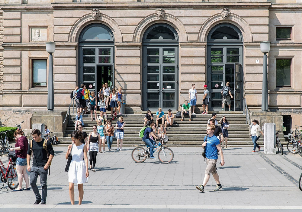 Bildnachweis: TU Braunschweig