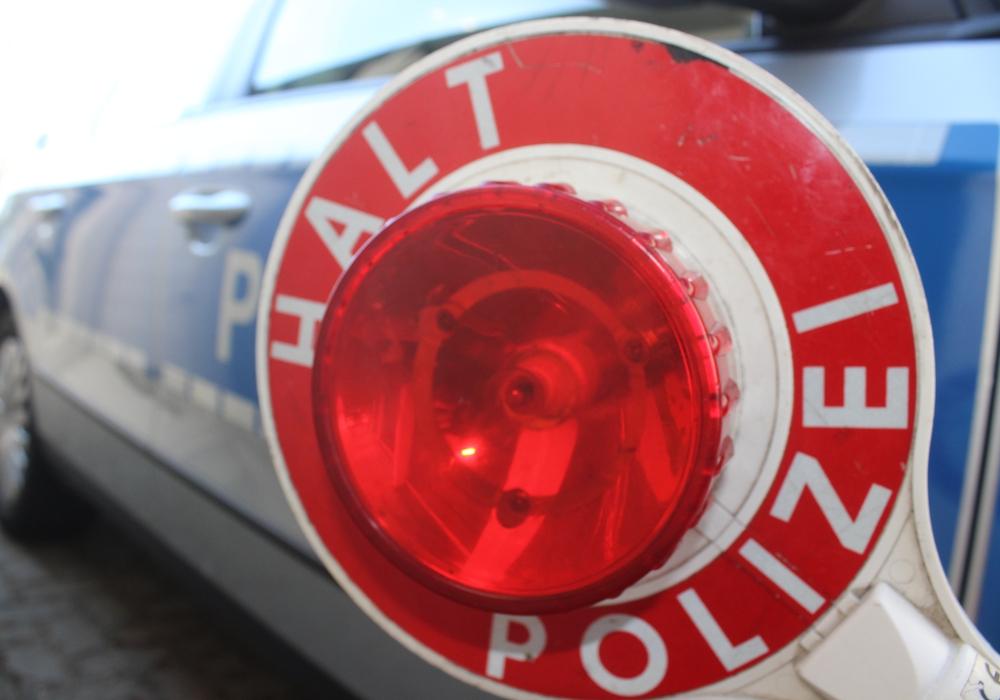 Auch in unserer Region wurden einige Autobahnen gesperrt und Kontrollen durchgeführt. Symbolfoto: regionalHeute.de